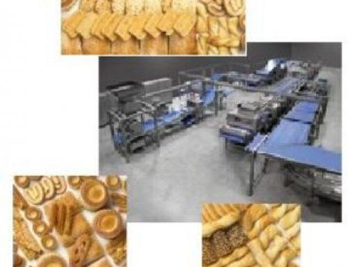 Linee per pane in cassetta