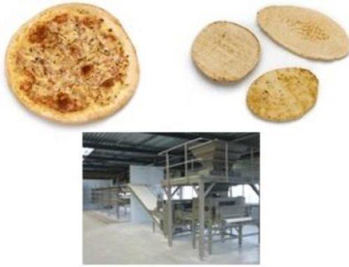 Linee per pizza