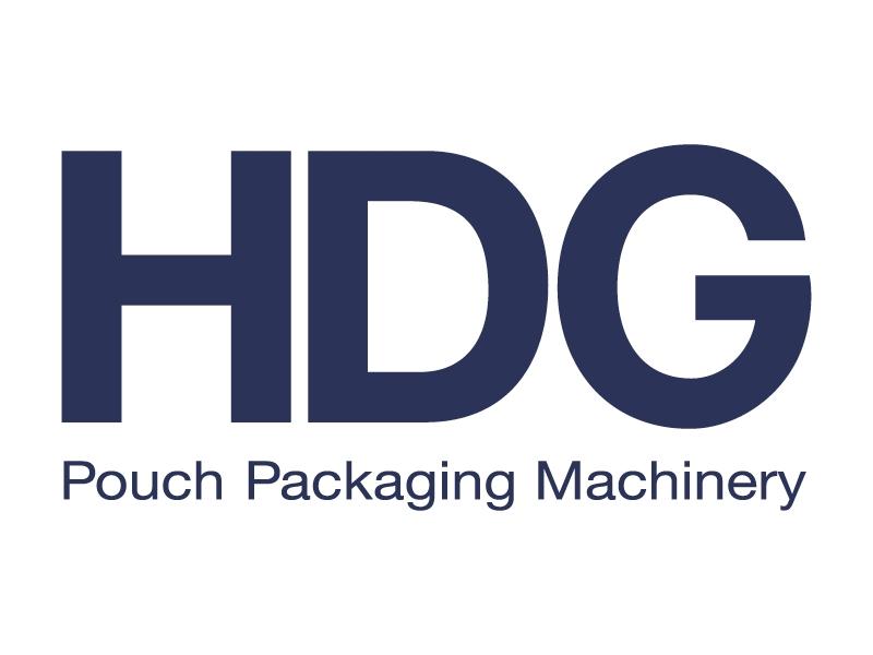 HDG 5
