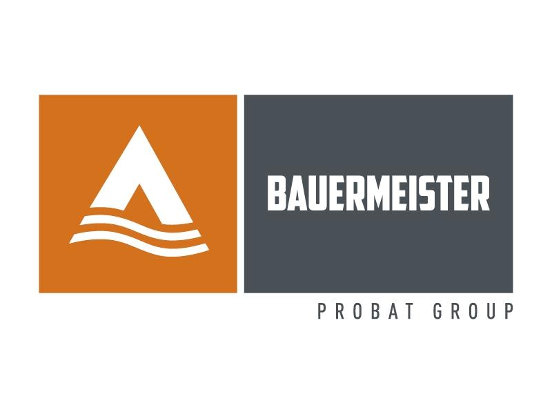 Bauermeister 1