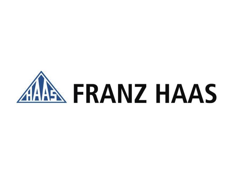 Franz Haas Gmbh 3