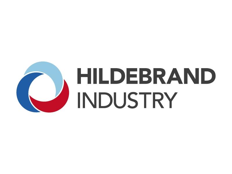 Hildebrand Industry AG 2