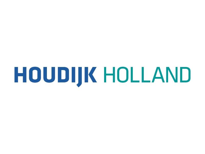 Houdijk 1