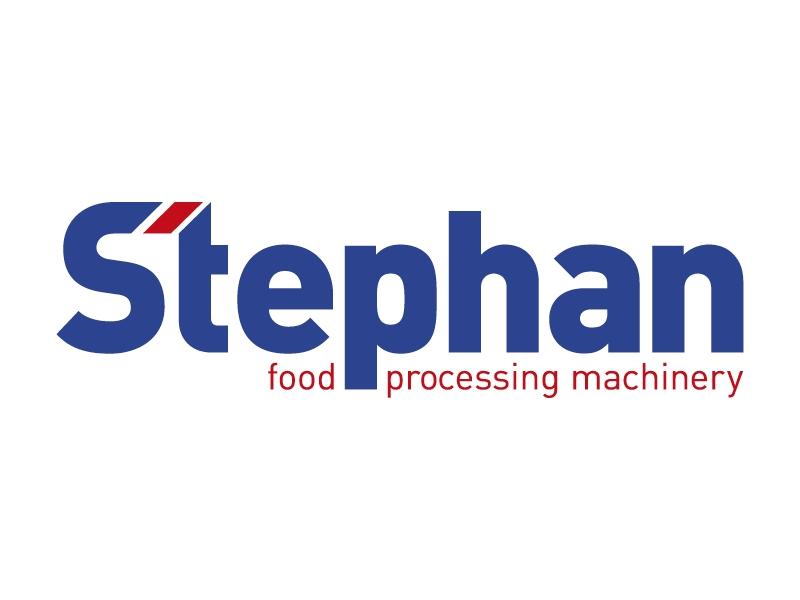 Stephan 7