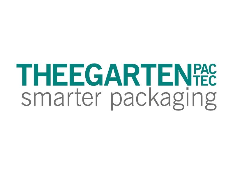 Theegarten-Pactec 2