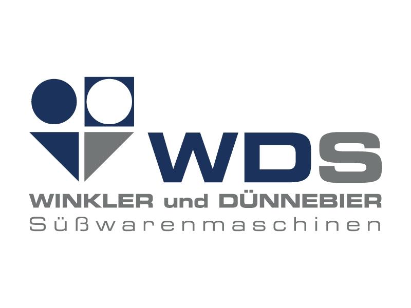 Winkler und Dünnebier GmbH 3