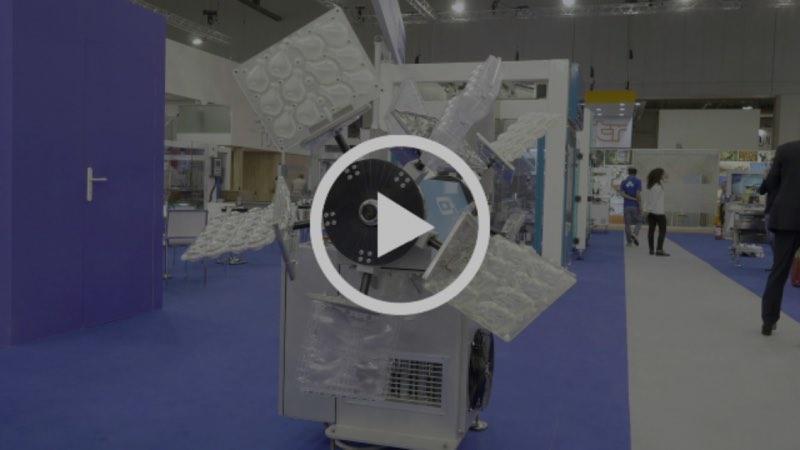 video-IPACK-IMA