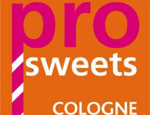 Prosweets 2018