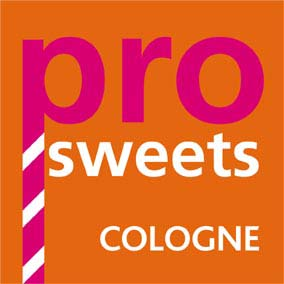 Prosweets 2018 1