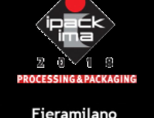 Nuova App Opessi per Ipack-Ima 2018