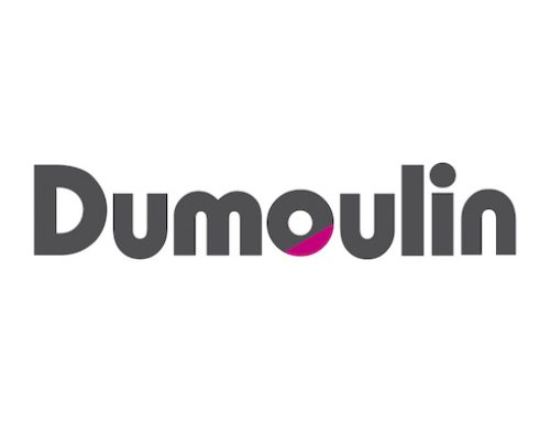 Dumoulin a ProSweets 2019