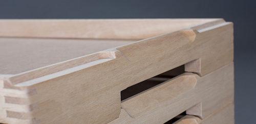 treiber-trays_wood-tray
