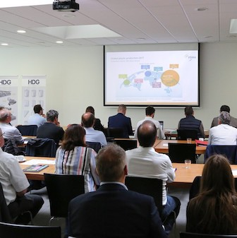 feature image seminario packaging HDG