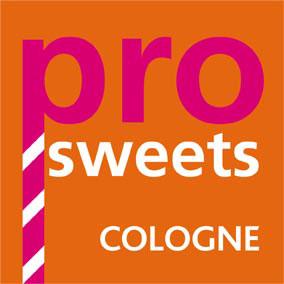 ProSweets fiera dolciario