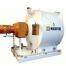 Standard Refiner/Conche