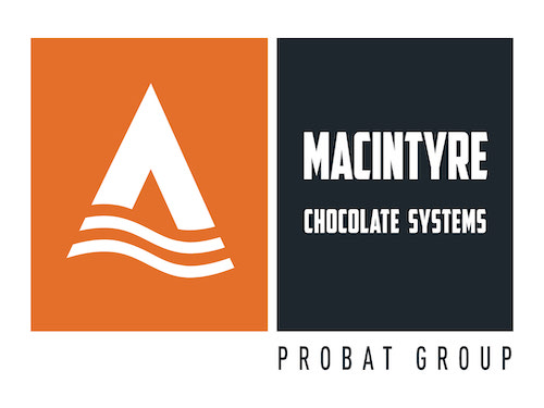 macintyre chocolate systems