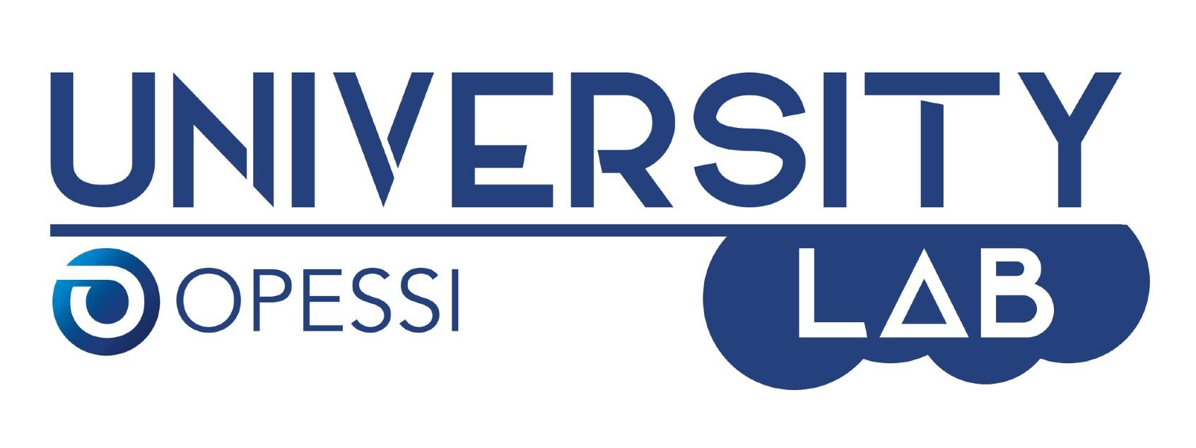 Logo UniversityLab Opessi