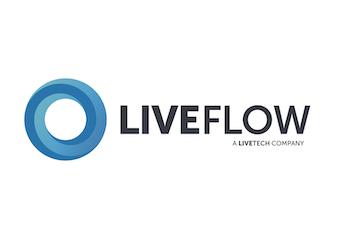 liveflow confezionamento primario