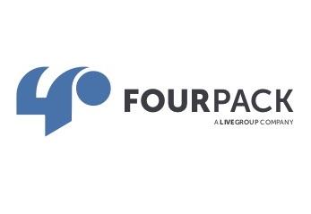 logo_fourpack
