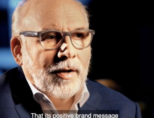 100 anni di Sollich: video storia