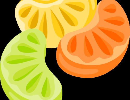 WEBTALK processo e confezionamento di prodotti base zucchero